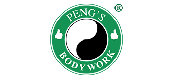Pengs Spa