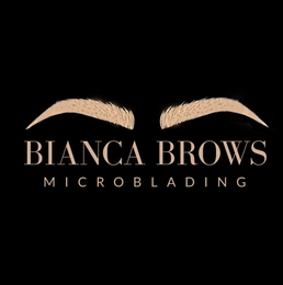 Online Scheduler for Bianca Brows Microblading Permanent Makeup