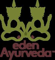 Eden Ayurveda