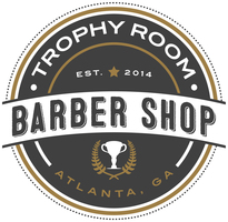 The Trophy Room Barber Shop
