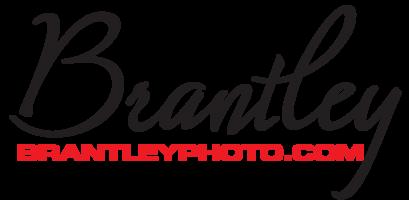 Brantley Photo