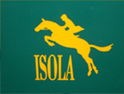 Isola Riding Academy