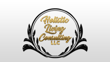Holistic Living Consulting LLC