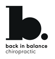Back in Balance Chiropractic
