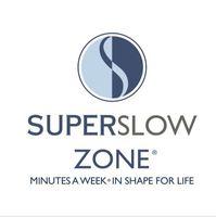 Superslow Zone Barranquilla