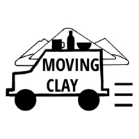 Moving Clay