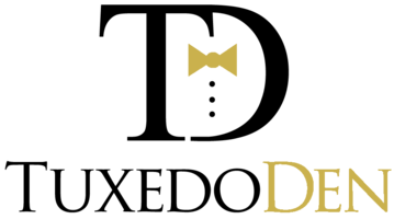 Tuxedo Den
