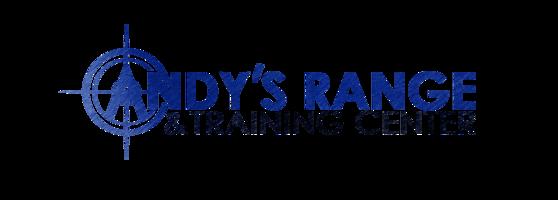 Andys Range & Training Center