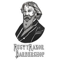RustyRazor Barbershop