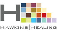 Hawkins Healing