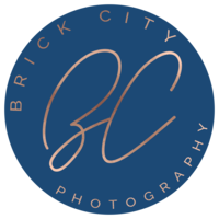 Brick City Photography
