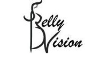 Belly Vision 3/D 4/D Elective Ultrasound Studio