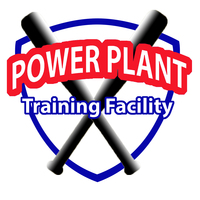 Power Plant Training Facility