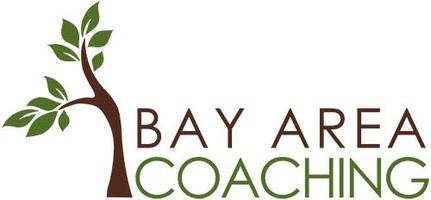 Bay Area Coaching