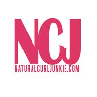 NaturalCurlJunkie.com