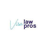Visa Law Pros