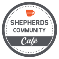 Shepherds Community Café