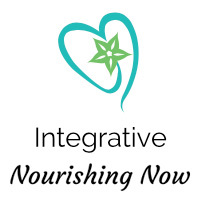 Integrative Nourishing Now