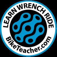 Bike Teacher