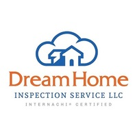 Dream Home Inspection Service