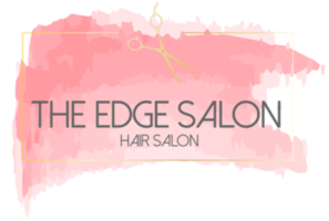 The Edge Salon