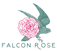 Falcon Rose Holistic Health