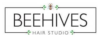Beehives Hair Studio