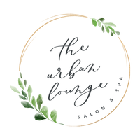 The Urban Lounge Salon & Spa