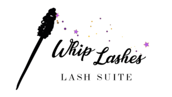 Whiplashes Lash Suite