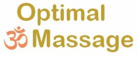 Optimal Massage
