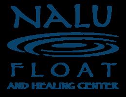 Nalu Float Center