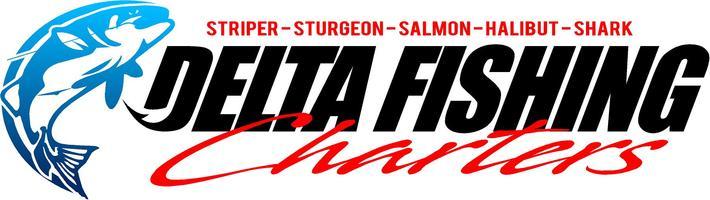 Delta Fishing Charters