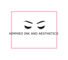 Kimmies Ink and Aesthetics