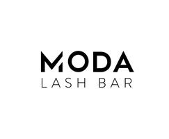 Moda Lash Bar