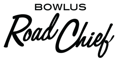 Bowlus Road Chief