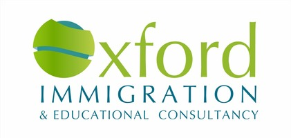 Oxford Immigration & Educational Consultants