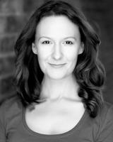 Sue Appleby - Vocal Coach