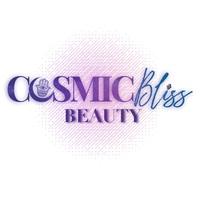 Cosmic Bliss Beauty