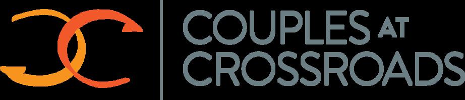 Couples at Crossroads, LLC