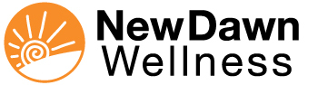 New Dawn Wellness
