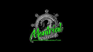 Montréal Wakesurf