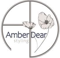 AmberDear Styling
