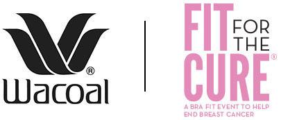 FFTC 2019 Fall (CT) - Von Maur