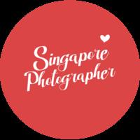 Singapore-Photographer
