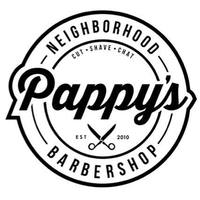 Pappy's Poway Barber Shop - 13334 Poway Rd.