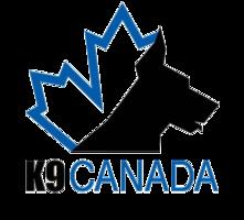 K9 CANADA INC.