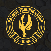 Patriot Trading Group