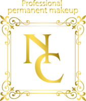 Natalia Chabrova LLC