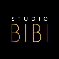 Studio Bibi