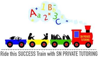 SN Private Tutoring